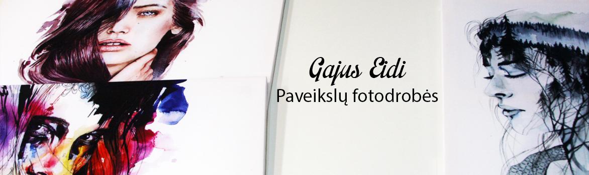 Gajus-Eidi-fotodrobės