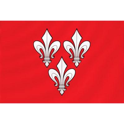 Jurbarko vėliava