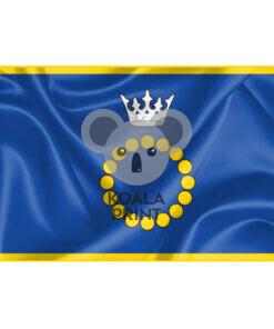 Palangos vėliava