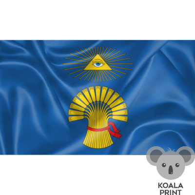 Plungės vėliava