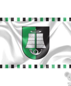 Šilutės vėliava