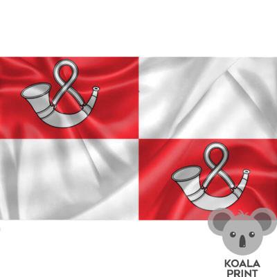 Tauragės vėliava