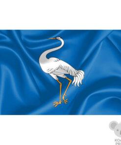 Visagino vėliava
