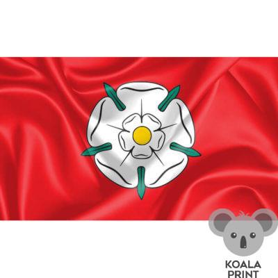 Alytaus vėliava