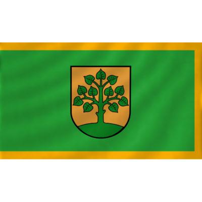 Leipalingio vėliava