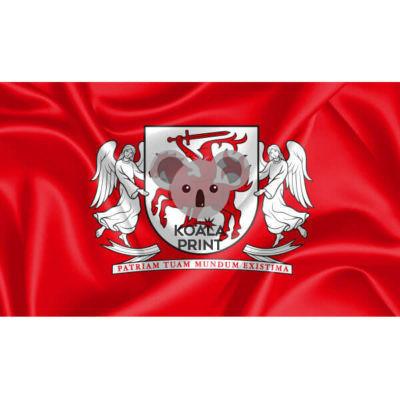 Aukštaitijos vėliava