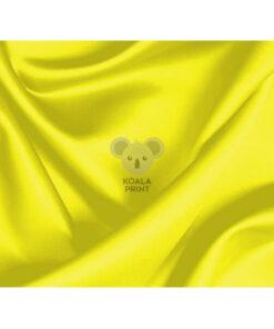 Geltona lenktynių vėliava