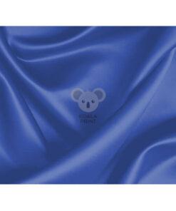 Mėlyna lenktynių vėliava
