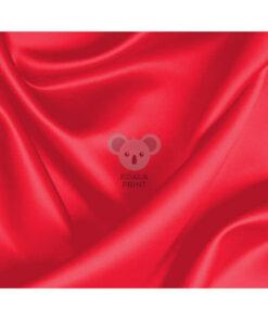 Raudona lenktynių vėliava