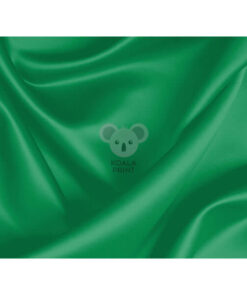 Žalia lenktynių vėliava
